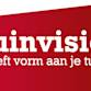 TuinVisie Profielfoto/Bedrijfslogo