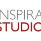 Inspiration Studio Zdjęcie profilowe/Logo firmy