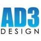 AD3 Design Limited Avatar