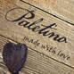 Paletino Avatar