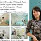 Елена Кокшарова  Eldesign74 Avatar