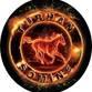 turhan şömine Profil resmi/Şirket logosu
