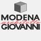 Modena Architetto Giovanni Avatar