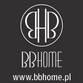 BBHome  Zdjęcie profilowe/Logo firmy