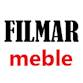 FILMAR meble Avatar