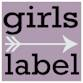 Girlslabel Avatar