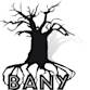 BANY International B.V. Avatar