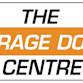 The Garage Door Centre Limited Avatar