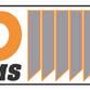 AGD Systems آواتار
