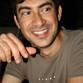Alfonso De Negri Avatar