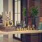 individual design studio Аватар