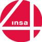 insa4 ingenieure  sachverständige  architekten ตัวแทน