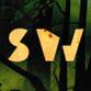 SharpWoodDesign Avatar