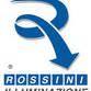Rossini Illuminazione Avatar