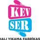 Kevser Halı Yıkama Fab. Profil resmi/Şirket logosu