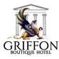 Griffon Boutique Hotel Profil resmi/Şirket logosu