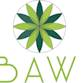 BAWI Avatar