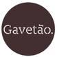Gavetão- Decoração de Interiores Avatar