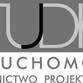 StudioJ  Jacek Napierała Zdjęcie profilowe/Logo firmy