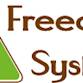 FREEDOM SYSTEMS MEXICO Avatar