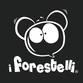 I Forestelli Avatar