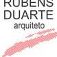 Escritório de arquitetura Rubens Duarte Arquiteto Avatar