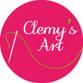 Clemy's Art Avatar