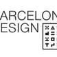 Barcelona Design Avatar