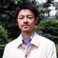 岩本賀伴建築設計事務所 化名