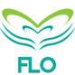 FLO Arte y Diseño Avatar