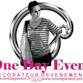 one day event pro Avatar