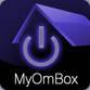 MyOmBox 化名