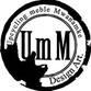 Atelier Projekt UmM Zdjęcie profilowe/Logo firmy