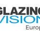 Glazing Vision ตัวแทน