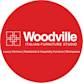 Woodville Avatar