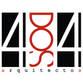 4dos4 Arquitectos 化名