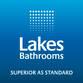 Lakes Bathrooms Avatar