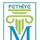 Fethiye Mermer Avatar