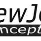 Newjoy concepts プロフィール写真/会社のロゴ