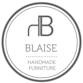 Blaise Handmade Furniture 化名