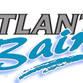 ATLANTIC BAIN Avatar