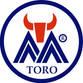 Consorcio del Toro Avatar