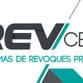 RevCenter Avatar
