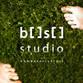 boso studio  Zdjęcie profilowe/Logo firmy