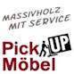 Pick Up Möbel Avatar