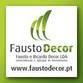 FaustoDecor Avatar