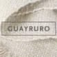 GUAYRURO Avatar