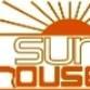 Sun House Móveis e Decorações Avatar