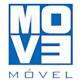 Move Móvel  Criação de Mobiliário Avatar