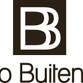 Buro Buitenlust Profielfoto/Bedrijfslogo